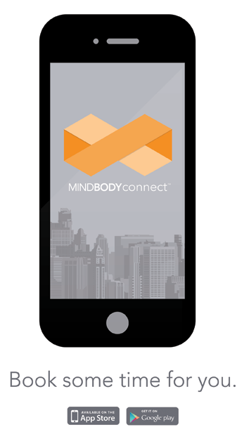 Download MINDBODY CONNECT and book a Fortified Fitness Appointment straight from your smartphone or device. Earn a rewards point per booking on the app. Once you have collected enough rewards points you can use for credit on future bookings.