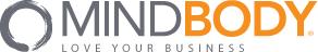 mindbody-logo-1