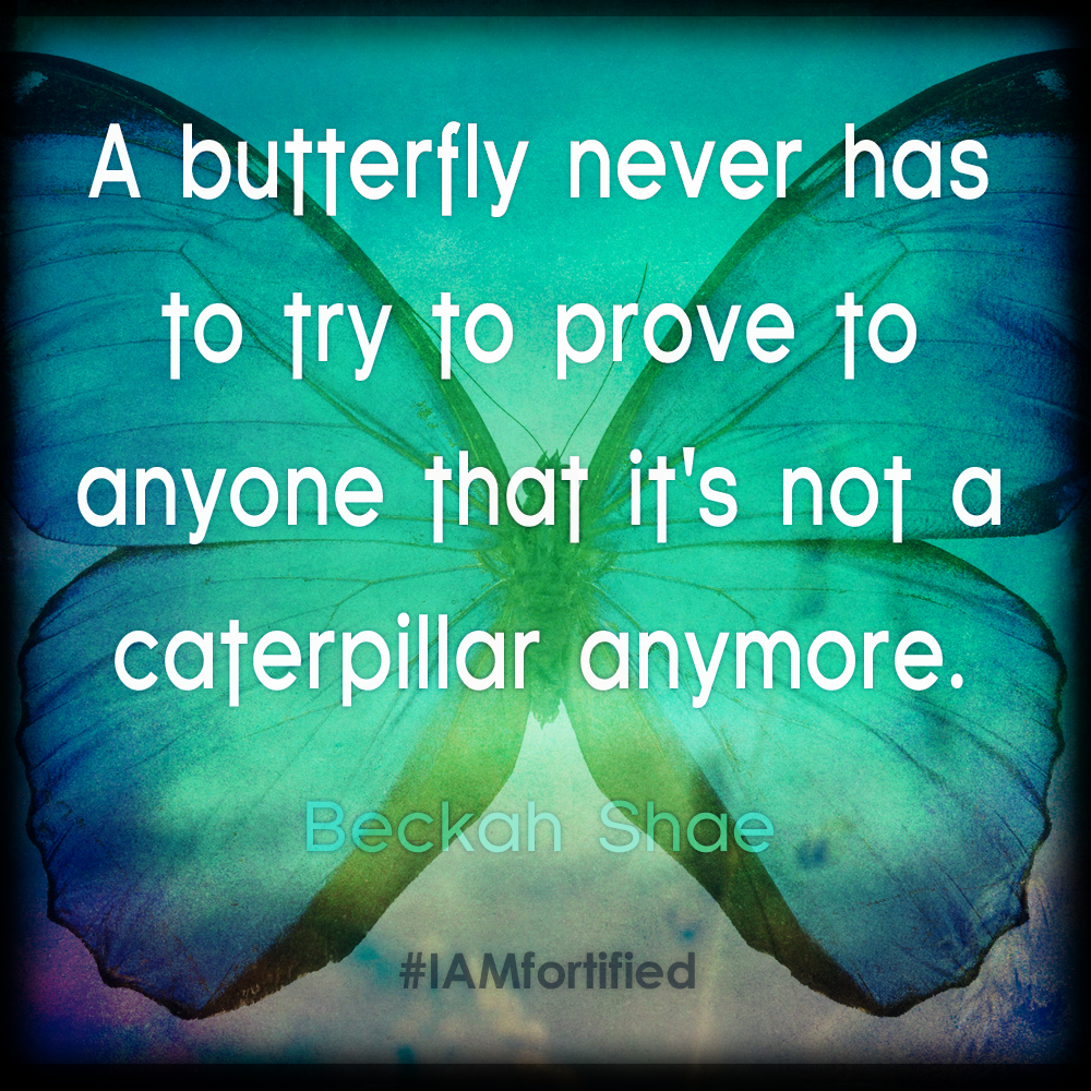 Fortified_QUOTES_butterfly